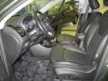 Jeep Compass Limted 4x4 Olive Green Pearl photo #27