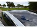 Tesla Model 3 Long Range Pearl White Multi-Coat photo #15