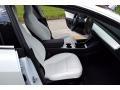 Tesla Model 3 Long Range Pearl White Multi-Coat photo #27