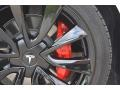 Tesla Model 3 Long Range Pearl White Multi-Coat photo #45