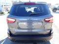 Ford EcoSport SE 4WD Smoke Metallic photo #4