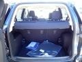 Ford EcoSport SE 4WD Smoke Metallic photo #5