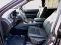 Jeep Grand Cherokee Laredo 4x4 Granite Crystal Metallic photo #11