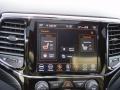 Jeep Grand Cherokee Laredo 4x4 Granite Crystal Metallic photo #17