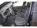 Buick Encore GX Select AWD Dark Moon Blue Metallic photo #6