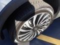 Lincoln Nautilus Black Label AWD Pristine White photo #5