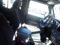 Jeep Gladiator Willys 4x4 Black photo #9