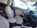 Jeep Compass Sport Velvet Red Pearl photo #10