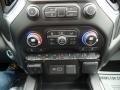 Chevrolet Silverado 1500 LT Trail Boss Crew Cab 4x4 Black photo #34