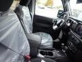 Jeep Wrangler Unlimited Sport 4x4 Bright White photo #10