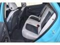 Chevrolet Bolt EV LT Oasis Blue photo #8