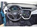 Chevrolet Bolt EV LT Oasis Blue photo #13