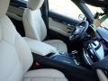 Cadillac CT5 Premium Luxury AWD Summit White photo #8