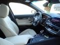 Cadillac CT5 Premium Luxury AWD Summit White photo #9