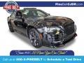 Chrysler 300 S Gloss Black photo #1