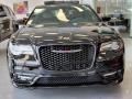 Chrysler 300 S Gloss Black photo #3