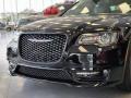 Chrysler 300 S Gloss Black photo #4