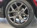 Chrysler 300 S Gloss Black photo #6