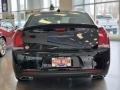Chrysler 300 S Gloss Black photo #7