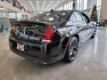 Chrysler 300 S Gloss Black photo #10