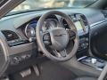 Chrysler 300 S Gloss Black photo #12