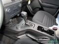 Ford Ranger XLT SuperCrew 4x4 Shadow Black photo #23