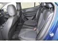 Buick Encore GX Select AWD Deep Azure Metallic photo #8