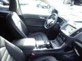 Ford Edge SEL AWD Agate Black photo #10