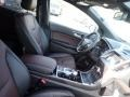 Ford Edge Titanium AWD Iconic Silver Metallic photo #10