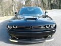 Dodge Challenger GT Pitch Black photo #3