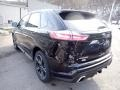 Ford Edge ST AWD Agate Black photo #6