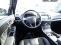 Ford Edge ST AWD Agate Black photo #9