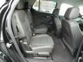 Chevrolet Traverse RS AWD Mosaic Black Metallic photo #48