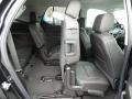 Chevrolet Traverse RS AWD Mosaic Black Metallic photo #49