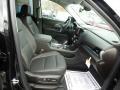 Chevrolet Traverse RS AWD Mosaic Black Metallic photo #52