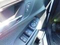Chevrolet Trailblazer LS AWD Summit White photo #11