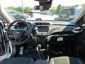 Chevrolet Trailblazer LS AWD Summit White photo #13