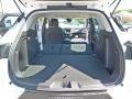 Chevrolet Trailblazer LS AWD Summit White photo #26