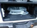 Jeep Wrangler Unlimited Sahara Altitude 4x4 Bright White photo #7