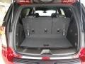 Chevrolet Tahoe LS 4WD Cherry Red Tintcoat photo #6