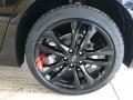 Chevrolet Malibu LT Mosaic Black Metallic photo #13