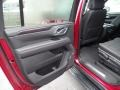 Chevrolet Suburban RST 4WD Cherry Red Tintcoat photo #34