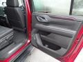 Chevrolet Suburban RST 4WD Cherry Red Tintcoat photo #43