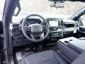 Ford F150 STX SuperCab 4x4 Lead Foot photo #9