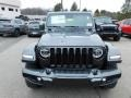 Jeep Gladiator High Altitude 4x4 Granite Crystal Metallic photo #2