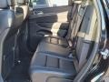 Jeep Grand Cherokee Limited 4x4 Diamond Black Crystal Pearl photo #9