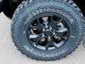 Jeep Wrangler Unlimited Willys 4x4 Sting-Gray photo #10