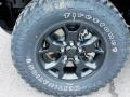 Jeep Wrangler Unlimited Willys 4x4 Bright White photo #10