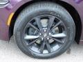 Dodge Charger SXT AWD Hellraisin photo #10
