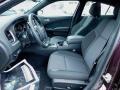 Dodge Charger SXT AWD Hellraisin photo #11